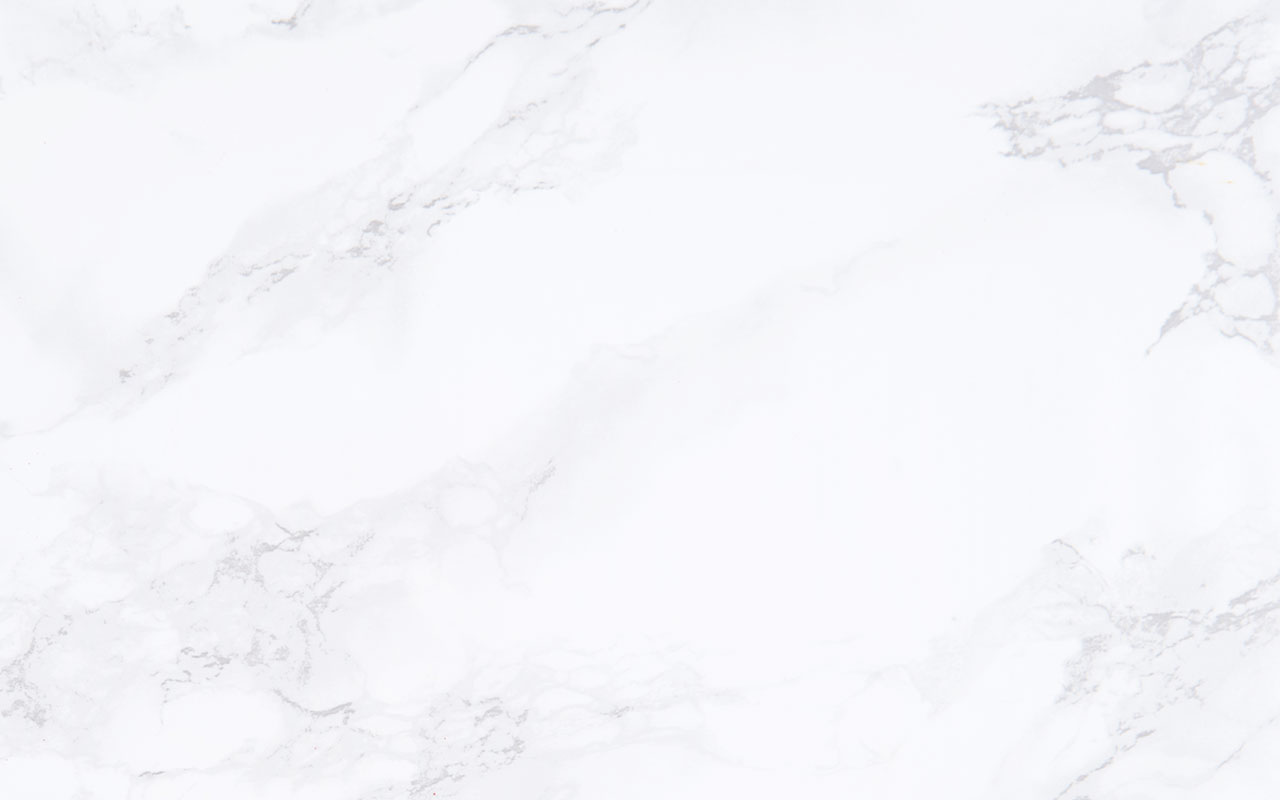 Free Marble Background Images Wallpapers
