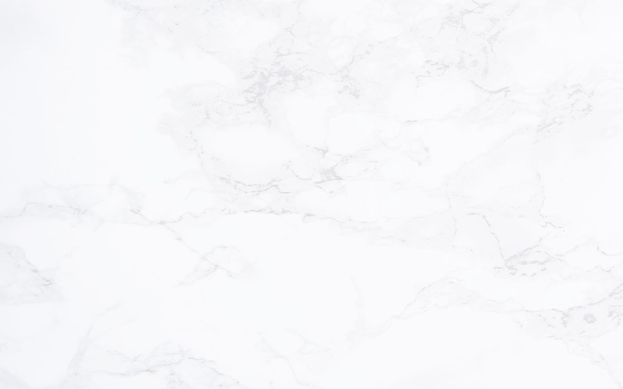 Free White Background Images - Wallpapers