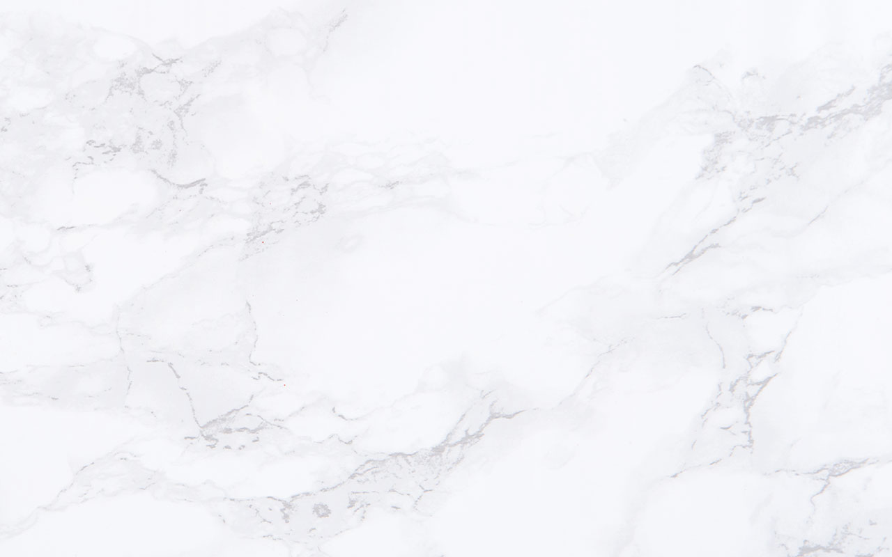 Popular Wallpaper Marble Background - white-marble-4-2018  Best Photo Reference_751023.jpg