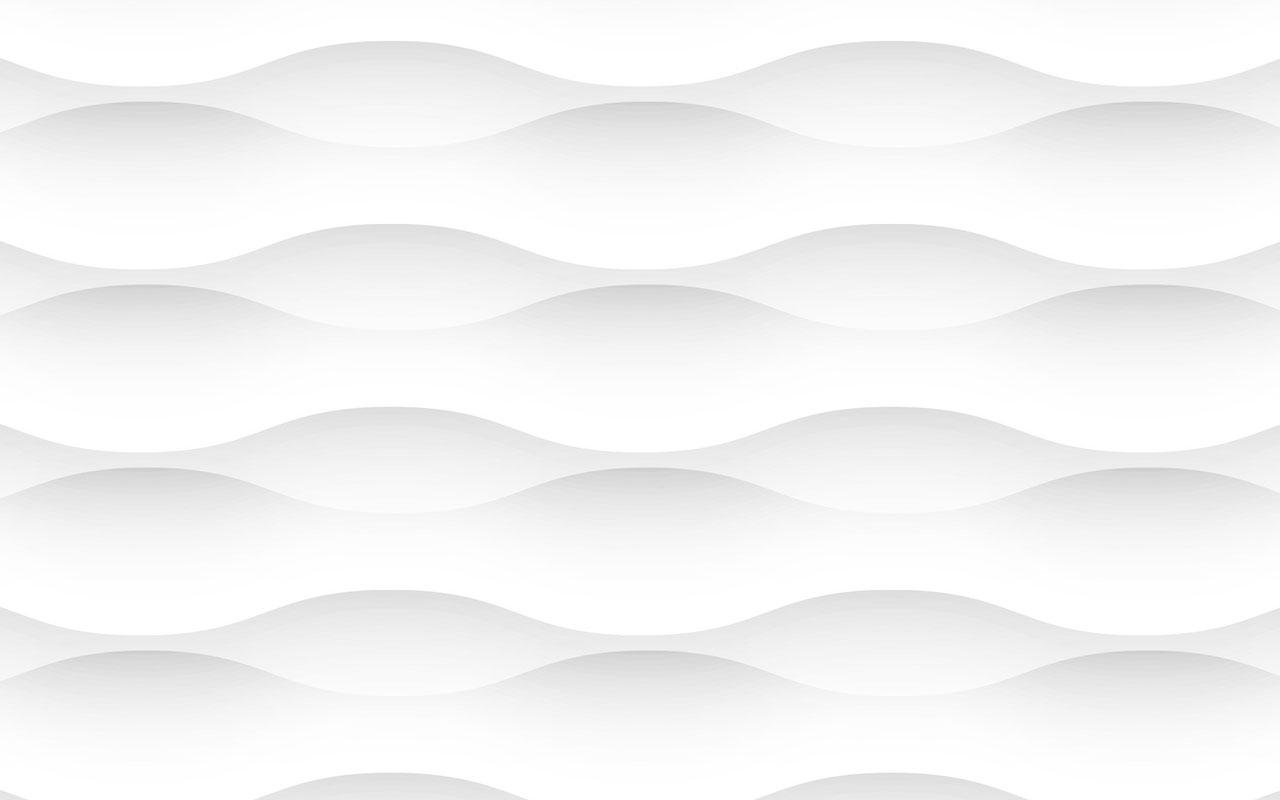 Fantastic Wallpaper Marble Landscape - white-wave-pattern  Best Photo Reference_723138.jpg