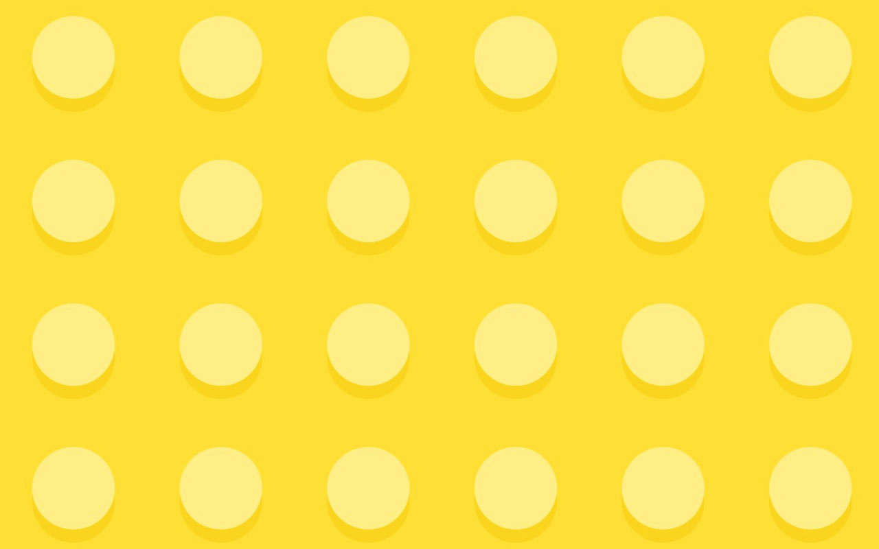 Free Yellow Background Images Wallpapers Textures